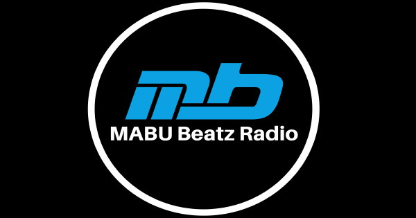 MABU Beatz House