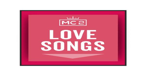 MC2 Love Songs