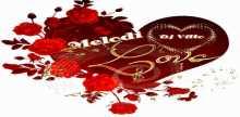 Melodi Zemre