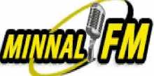 Minnal FM Radio