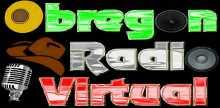 "<span lang =""es"">Obregon Radio Virtual</span>"