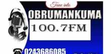 Obrumankuma FM