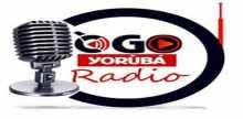 Ogo Yoruba Radio