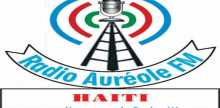 Radio Aureole FM