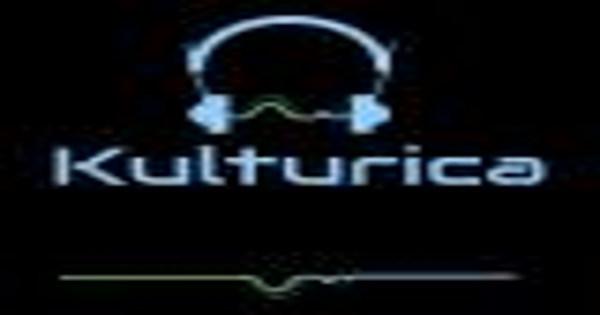 Radio Kulturica Online