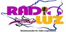 Radio Luz Siuna