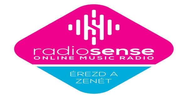 Radio Sense Hungary
