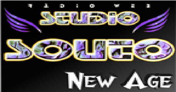 Radio Studio Souto New Age