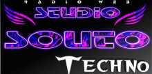 Radio Studio Souto Techno
