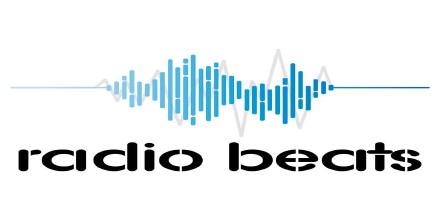 RadioBeats