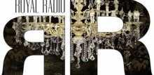 Royal Radio Jazz & Blues