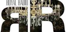 Royal Radio Rock