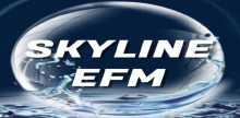 Skyline E FM