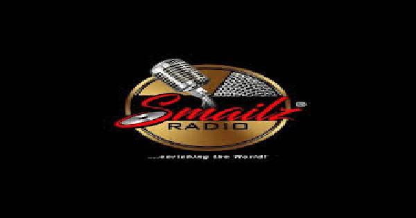Smailz Radio