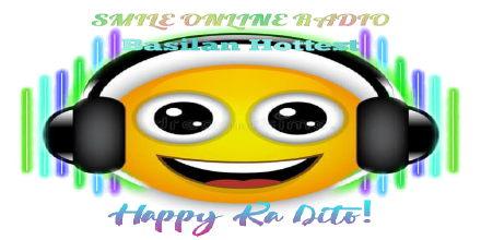 Smile Online Radio Philippines