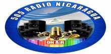 505 Nicaragua Radio