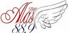 Alas FM 88.9