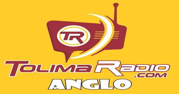 Anglo TR