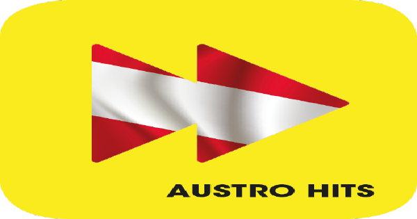 Antenne Austro Hits