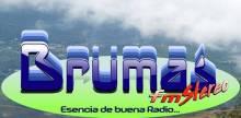 Brumas FM