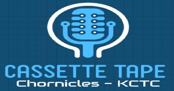 Cassette Tape Chronicles