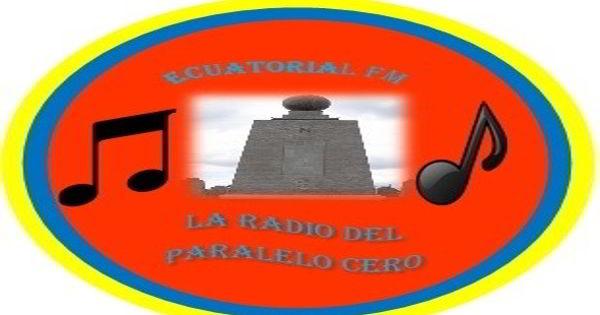 Ecuatorial FM