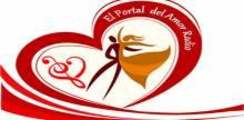 El Portal Del Amor Radio