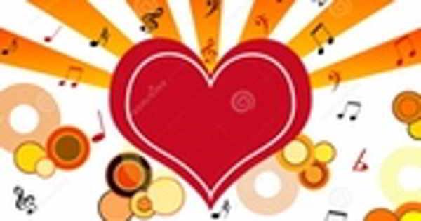 Love Collections Radio