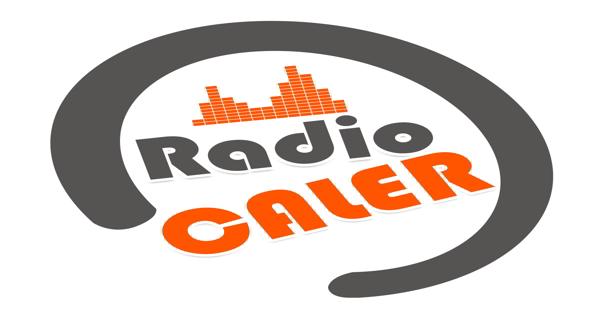 Radio Calero