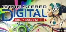 Radio Digital Matagalpa