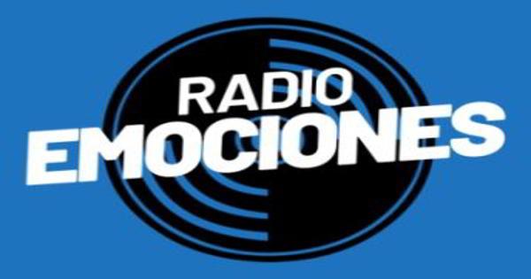 Radio Emociones