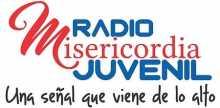 Radio Misericordia Juvenil