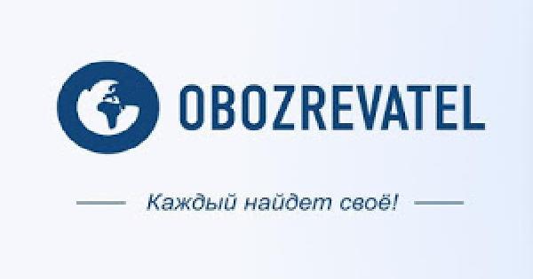 Radio Obozrevatel - Jazz