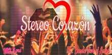 Radio Stereo Corazon