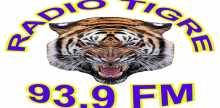 Radio Tigre Nicaragua