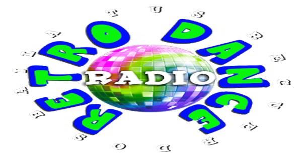 Retrodance Radio