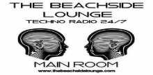 The Beachside Lounge