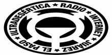Ultradesértica Radio