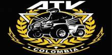 ATV Colombia
