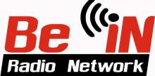 Be iN Radio Network – CZ & SK Hits