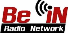 Be iN Radio Network – Just Relax