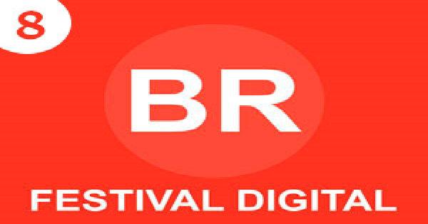 Boyaca Radio - Festival Digital
