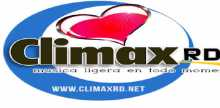 Climax RD