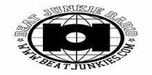 Dash Radio – Beat Junkie Radio