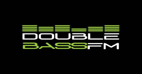 Double Bass FM
