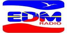Edm Web Radio