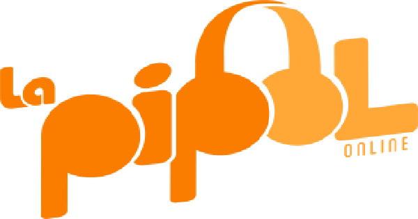 La Pipol Online