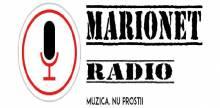 Marionet Radio