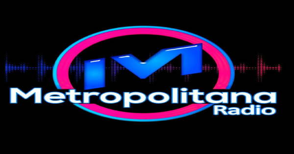 Metropolitana Radio