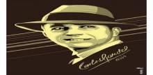Miled Music Carlos Gardel